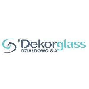 Dekorglass