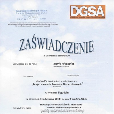 21. 2014.08 MN SDGSA