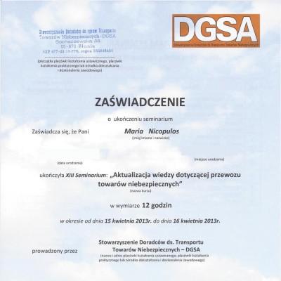 27. 2013.04 MN SDGSA