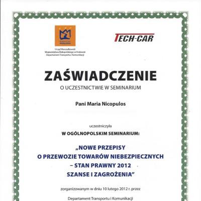 29. 2012.02 MN UM TechCar