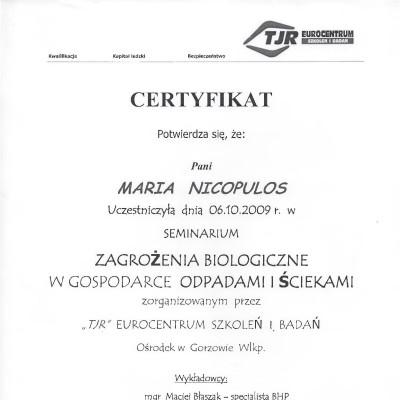 43. 2009.10.06 MN TJR