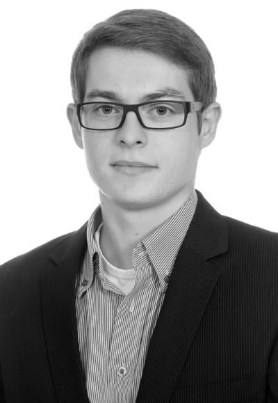 Mateusz Grabowski
